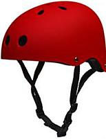Damen Herrn Unisex Helm Leicht fest und Haltbarkeit Formschluss Haltbar Einfache Radsport Bergradfahren