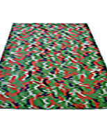 Picnic Pad Heat Insulation Moistureproof/Moisture Permeability Hiking Camping Outdoor Indoor Traveling EVA