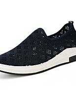 -Для мужчин-Для прогулок-Полиуретан-На плоской подошве-Удобная обувь-Кеды