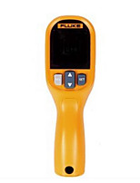 Fluke _ Infrared Thermometer F-MT4 MAX/1 Taiwan