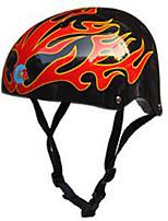 Damen Herrn Unisex Helm Leicht fest und Haltbarkeit Formschluss Haltbar Einfache Bergradfahren Radsport Wandern Klettern