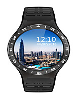 Yy lemfo s99a smartwatch android 5.1 mtk6580m 1.3g quad core 512mb 8gb mit gps wifi sim 3g smart Uhrtelefon für Android ios