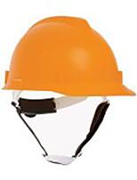 Hongyuan / holdhigh-grade casque de sécurité rouge ellowrange hree série