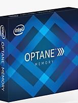 Intel optane коллекция из 16 г памяти