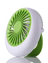 Yy bd812 usb мини-вентилятор новый usb зарядка изысканный вентилятор портативный мини-вентилятор офис маленький вентилятор студент