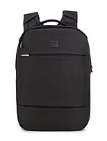 Dtbg d8207w 15.6-дюймовый компьютерный рюкзак водонепроницаемый противоугонный дышащий деловой стиль