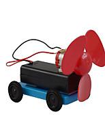Игрушки Для мальчиков Развивающие игрушки Набор для творчества Обучающая игрушка Игрушки для изучения и экспериментов Грузовик