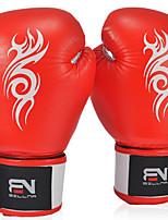 Exercise Gloves Boxing Gloves Boxing Bag Gloves Boxing Training Gloves for Boxing Leisure Sports Fitness Muay Thai Full-finger Gloves