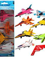 Construction Vehicle Toys Car Toys Plastic Leisure Hobby
