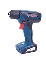 Bosch tsr 1000 carton version 10.8v