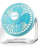 YY1602 Fan Mini Fan Small Fan Student Office Computer Cooling Small Fan