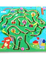 Настольная игра Игры и пазлы Квадратная Дерево