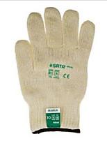 Star nobel mexes gants de travail à haute température gants gants de protection industriels / 1 paire de travail