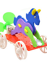 Toys For Boys Discovery Toys Science & Discovery Toys Animal Plastic