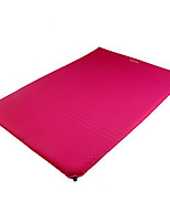 Moistureproof/Moisture Permeability Heat Insulation Picnic Pad Hiking Camping Traveling Outdoor Indoor PVC