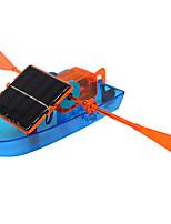 Игрушки Для мальчиков Развивающие игрушки Игрушки для изучения и экспериментов Корабль Металл Пластик