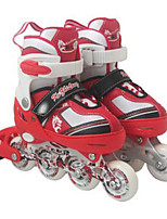 Роликовые коньки для Детские Регулируется