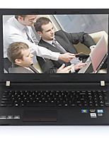 laptop 15.6 inch Intel i5 4GB RAM 500GB hard disk Windows7 2GB