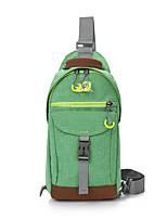 3 L Shoulder Bag Waterproof Wearable Shockproof