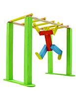 Игрушки Для мальчиков Развивающие игрушки Набор для творчества Игрушки для изучения и экспериментов Квадратная