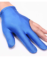Fingerless Gloves Unisex Breathable Wearable Protective Moisture Permeability Leisure Sports Cloth