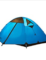 2 persons Double One Room Camping TentCamping Traveling