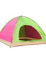 Unique Une pièce Tente de campingCamping Voyage