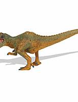 Action & Toy Figures Model & Building Toy Dinosaur Plastic