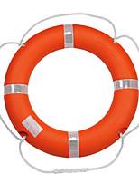 Поплавок пончик бассейн Спорт и отдых на свежем воздухе Круглый Пластик 2-4 года 5-7 лет 8-13 лет от 14 лет