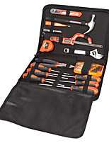Sheffield S022002 Household Hand Tools Set 20 Sets of General / 1 Set