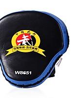 wulong sanda cambered training target