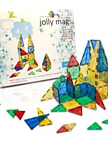 Building Blocks For Gift  Building Blocks Model & Building Toy Architecture Toys