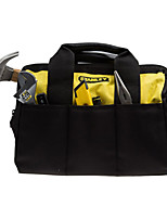 Stanley 92-006-23 Household Hand Tools Set 25 Sets of General / 1 Set