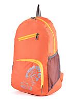 20 л рюкзак для кемпинга&Походы для скалолазания спорт для досуга водонепроницаемый пыленепроницаемый дышащий многофункциональный
