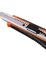 Huafeng arrow art knife