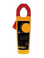 Fluke Clamp Type Ammeter F-303