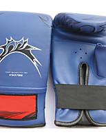 Gants d'Exercice Gants de Boxe Gants pour Sac de Frappe Gants de Boxe d'Entraînement pour Sport de détente Boxe Fitness Muay-thaïDoigt