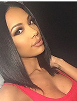 2017 Hot Selling Bob Wigs For Black Women Glueless Full Lace Wigs Large Stocks Lace Front Wigs