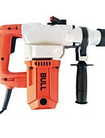 Suolide Small Madox Hammer 780 w Large Power Percussion Drilling Hammer Drilling Bull