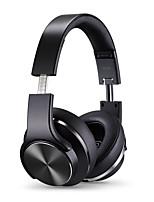 mh5 nfc fm / mp3 tf 카드 콤보 라디오 헤드 밴드 무선 헤드셋 스피커 블루투스 헤드셋