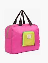 Путешествия Дорожная сумка Органайзер Хранение в дороге Складной Переносной