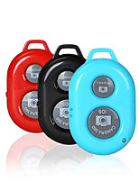 Controles Smart Bluetooth Para Celulares Android iPhone iOS Outros