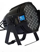 Luzes LED de Cenário Magic LED Light Ball Party Disco Club DJ Mostrar Lumiere LED Crystal Light Projetor Laser 175W - 50-60 -