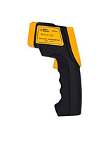 Smart SensorInfrared Thermometer AR842A