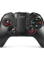 Ipega pg - 9068 prisehawk bluetooth gamepad android ios mobile pc contrôleur sans fil