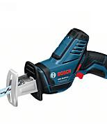Bosch GSA 10.8 V-Li Eciprocating Aw