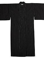 Пижамы Лакированная кожа