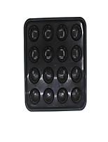 Tables & Accessories Snooker Anti Slip Multi-tool Plastic