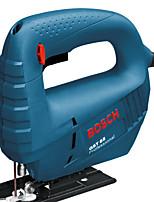 Bosch GST 65 Saw Blade