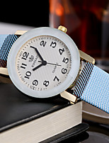 RINNADY Women Fashion Wristwatch Unique Creative Casual Cool Ladies Watches Quartz Leather Band Charm Luxury Female Relogio Feminino Watch Jewelry
